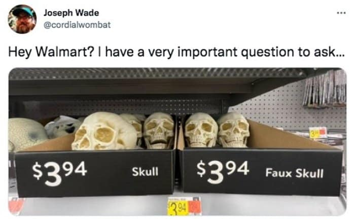 24 Best Halloween Memes That Are Awesome -06