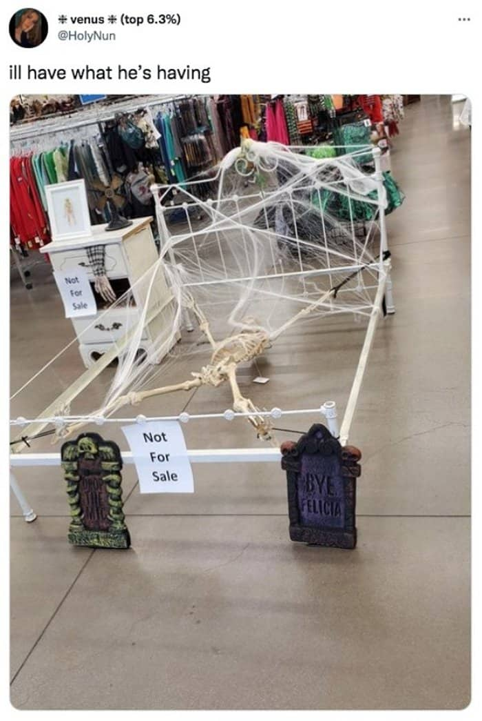 24 Best Halloween Memes That Are Awesome -24