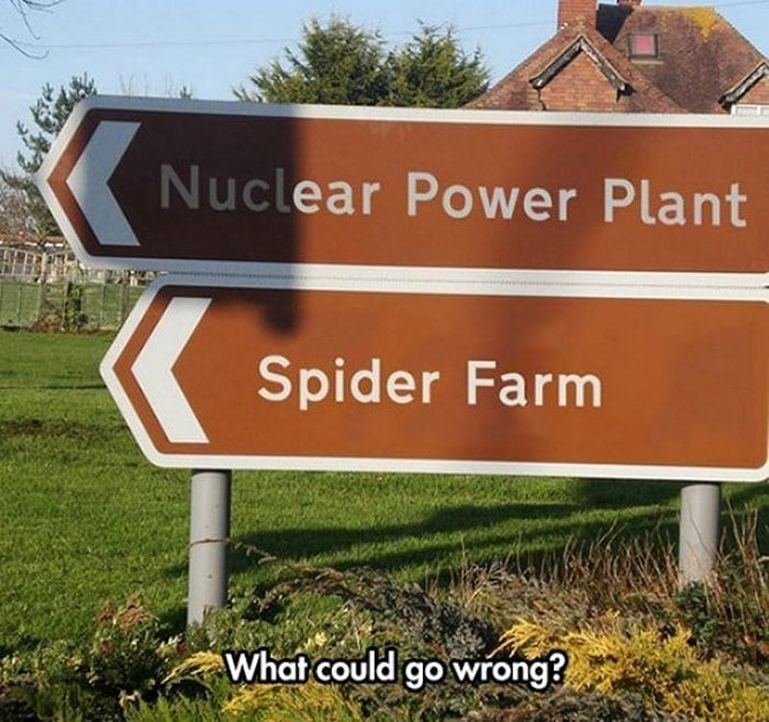 72 Best NOPE Images That Will Shock You-46