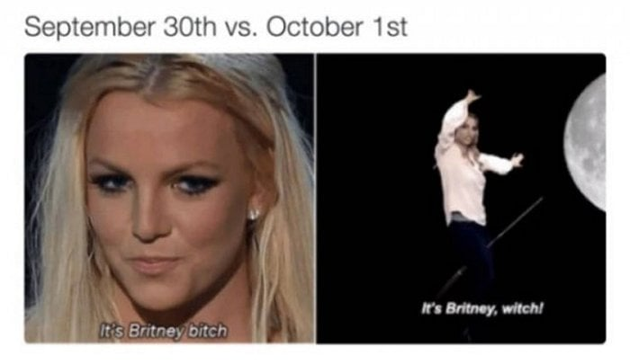 29 Best October Memes Of The Day-02