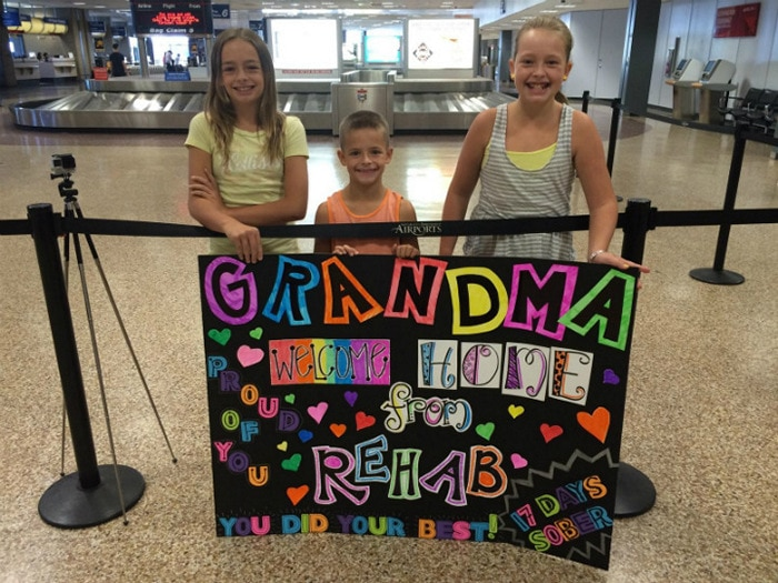 Most Bizarre Things Spotted At The Airport (55 Pics)-46