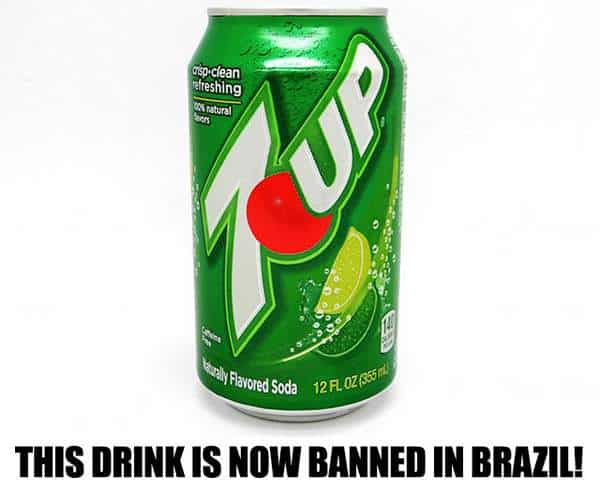 44 Best Brazil Vs Germany Funny Memes From The World Cup -35