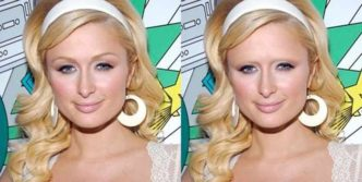 18 Celebrities With And Without Their Eyebrows Will Make You Laugh