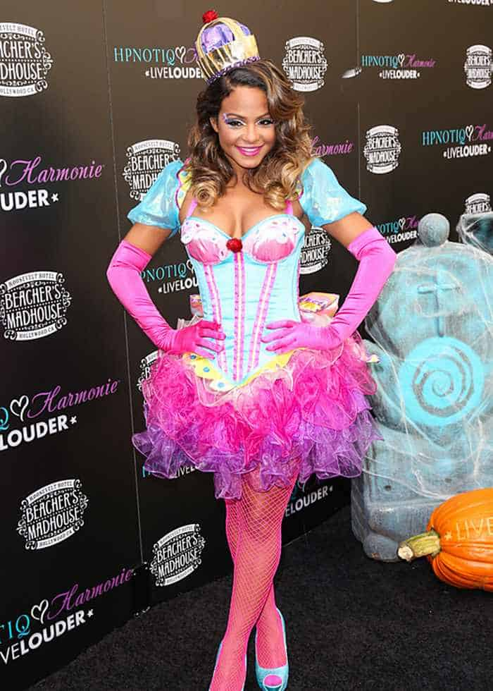 christina-milian-halloween-costume-01