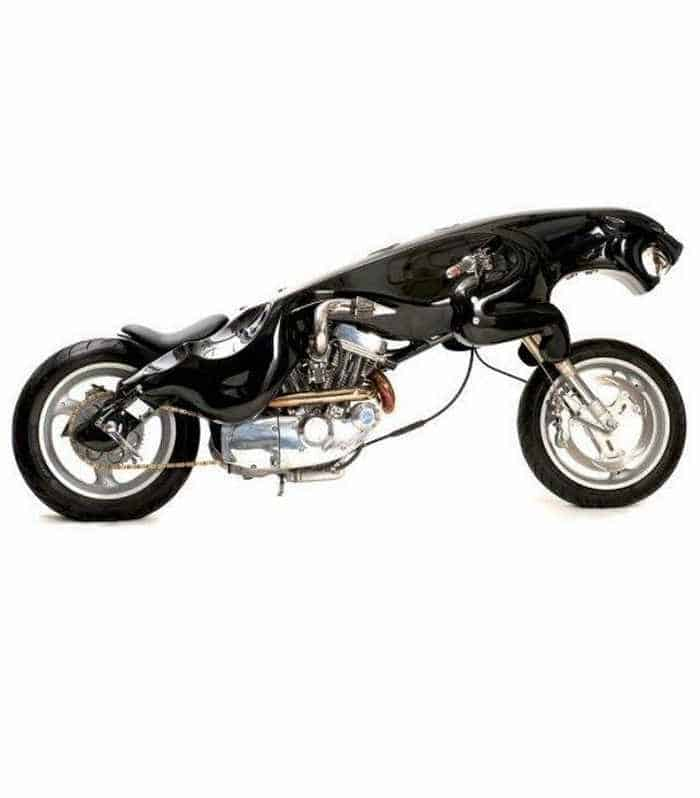Unseen Funny Pictures Of Creative Cool Bikes-03