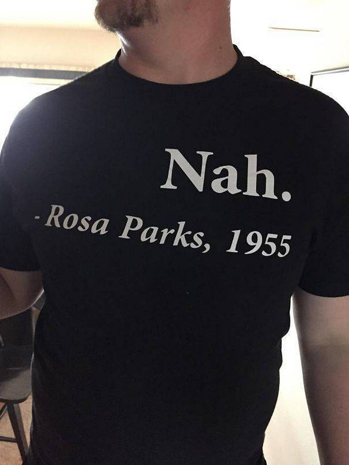 38 Cool And Funny T-Shirts That Will Blow Your Mind-02