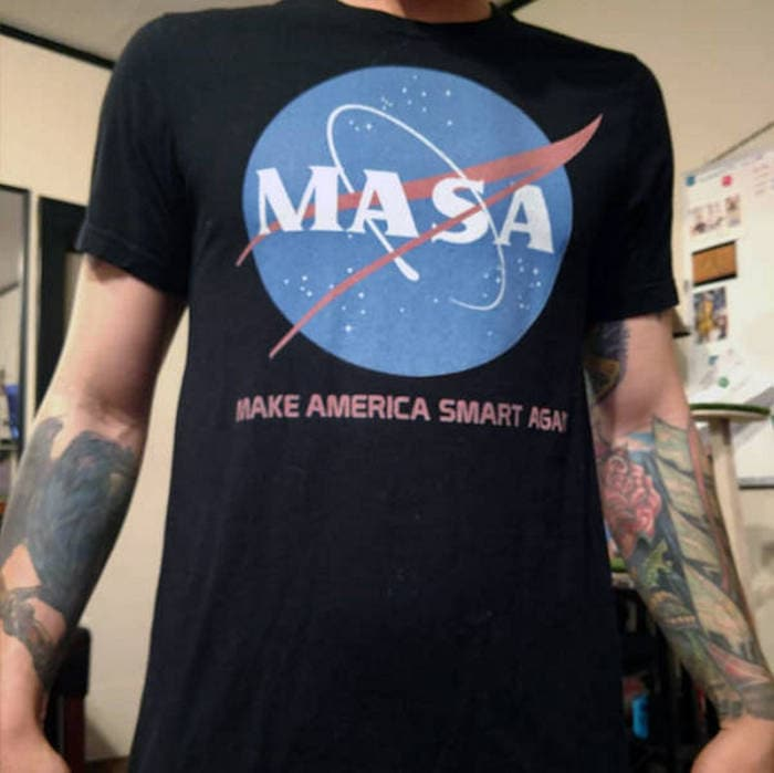 38 Cool And Funny T-Shirts That Will Blow Your Mind-03