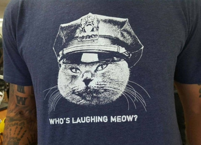 38 Cool And Funny T-Shirts That Will Blow Your Mind-35