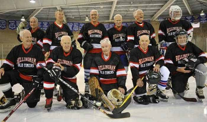 Mind-blowing Funny and Cool Hockey Team - 9 Pics 05