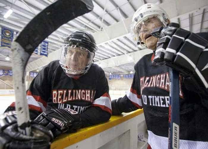 Mind-blowing Funny and Cool Hockey Team - 9 Pics 06