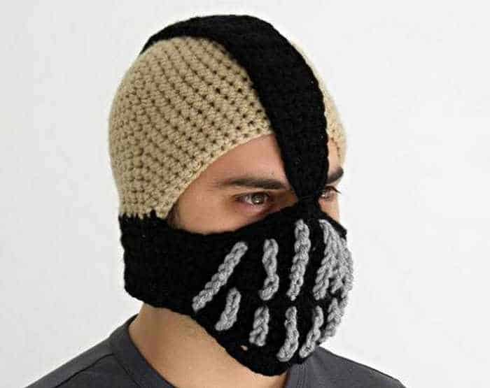 30 Cool Winter Hats That Will Keep You Warm -03