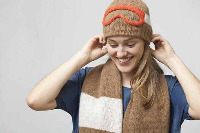 30 Cool Winter Hats That Will Keep You Warm -06