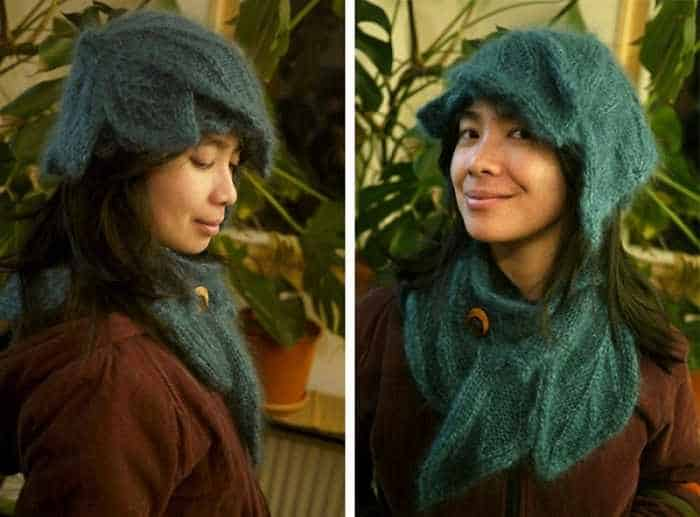 30 Cool Winter Hats That Will Keep You Warm -12