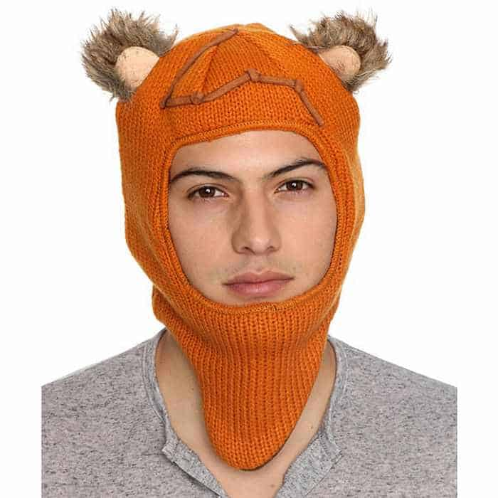 30 Cool Winter Hats That Will Keep You Warm -13