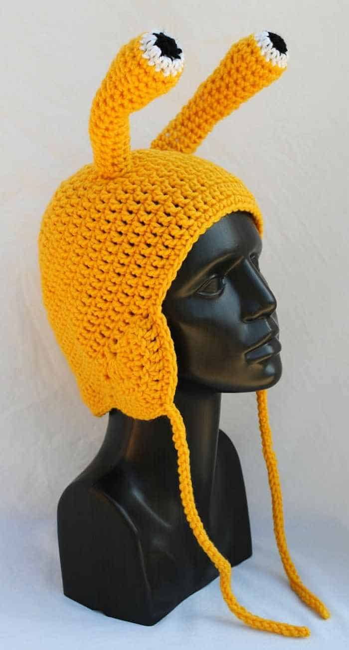 30 Cool Winter Hats That Will Keep You Warm -27
