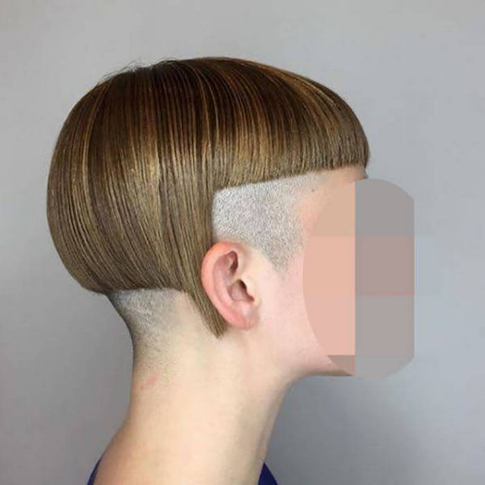 20+ Craziest Haircuts That Will Force You To Say WTF-04