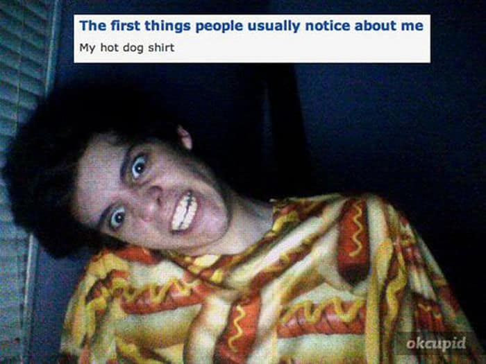 Crazy People That Will Shock You (63 Pics) -59