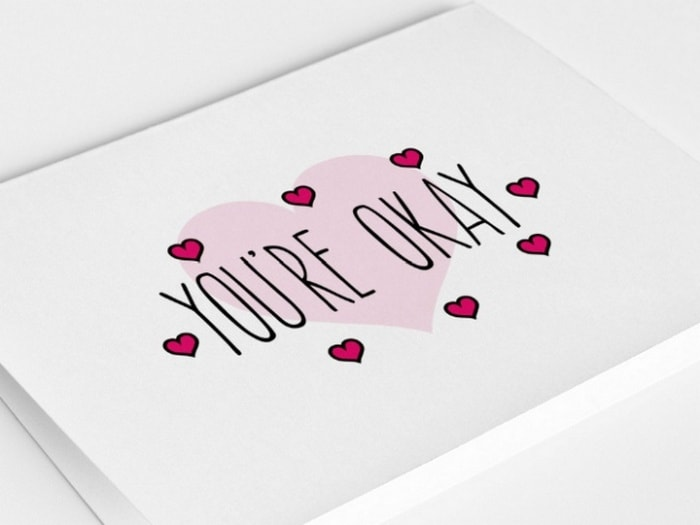 Creative And Funny Valentines Day Cards That Will Blow Your Mind (18 Pics)-01