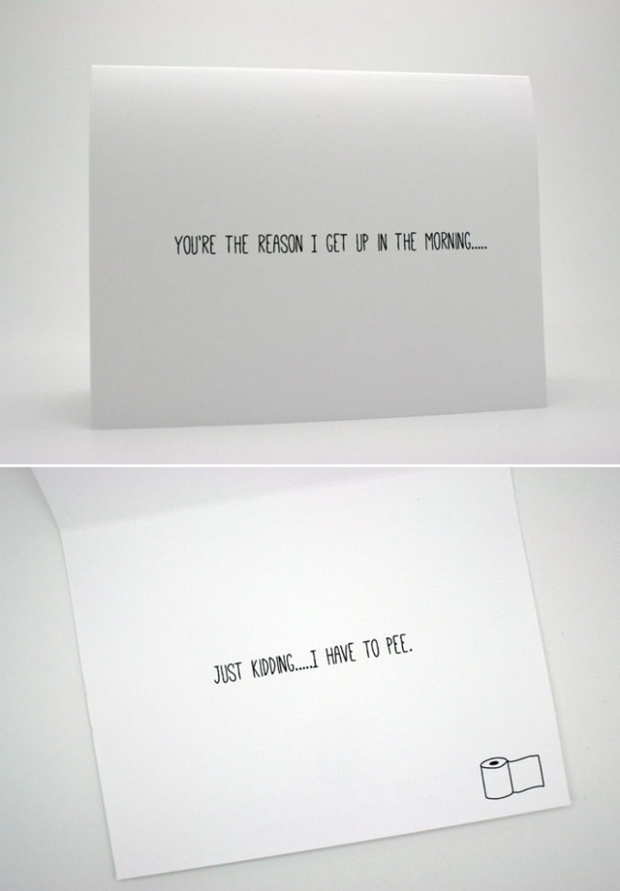 Creative And Funny Valentines Day Cards That Will Blow Your Mind (18 Pics)-06