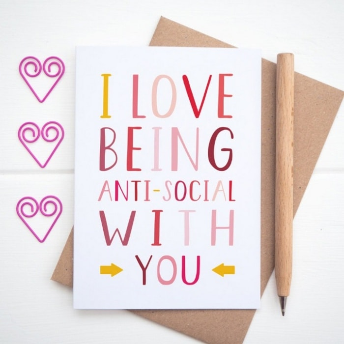 Creative And Funny Valentines Day Cards That Will Blow Your Mind (18 Pics)-09