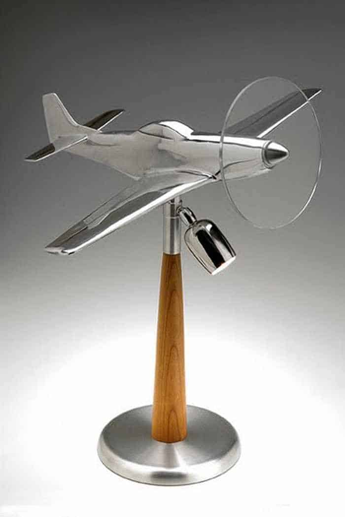30 Creative And Funny Table Lamp Designs by Marco Lamponi -07