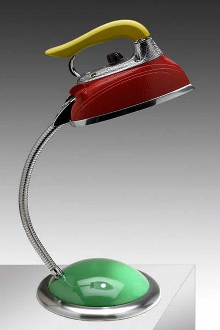 30 Creative And Funny Table Lamp Designs by Marco Lamponi -09