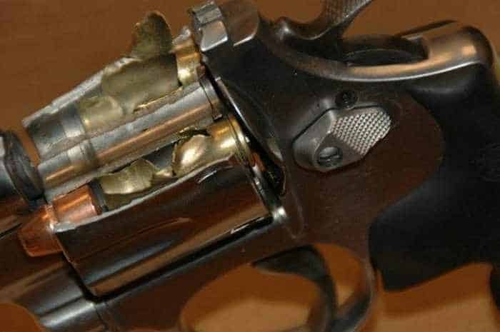 One of The Dangerous Revolver In The World-04
