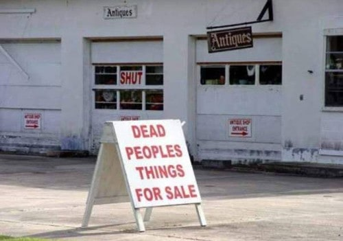 Funny Sign Board That Will Shock You