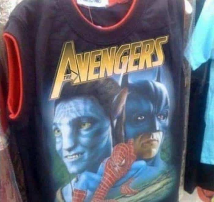 40 Epic Fail Pictures of Clothing Designs That Will Shock You -29