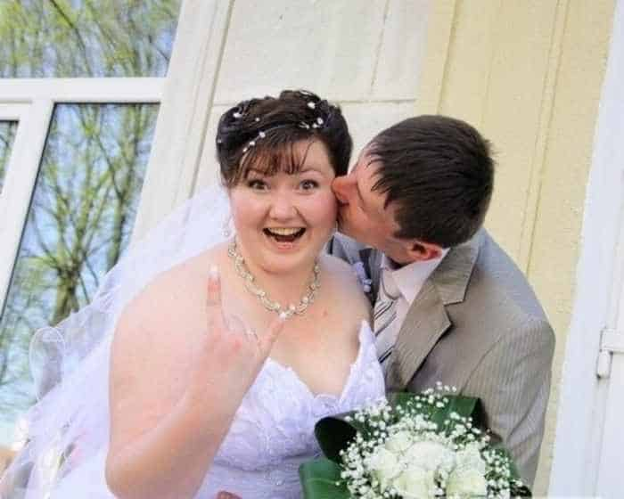 44 Funny Epic Fail Wedding Pictures That Will Make You Laugh -08