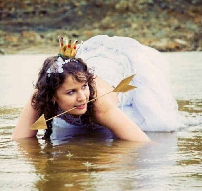44 Funny Epic Fail Wedding Pictures That Will Make You Laugh -17