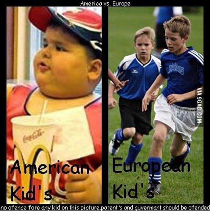 10 Europe Vs USA Differences That Will Make You LOL-02