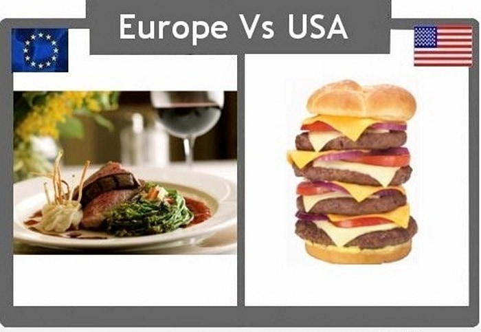 10 Europe Vs USA Differences That Will Make You LOL-03