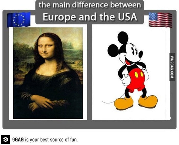 10 Europe Vs USA Differences That Will Make You LOL-04