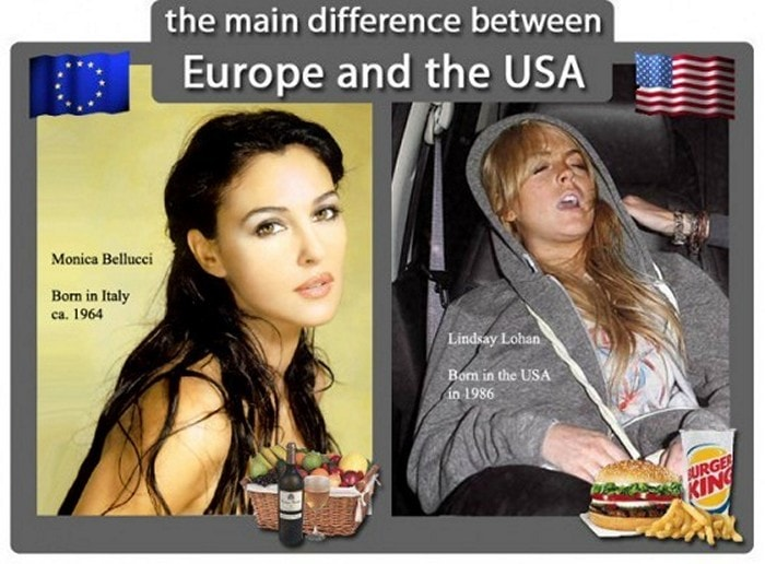 10 Europe Vs USA Differences That Will Make You LOL-05