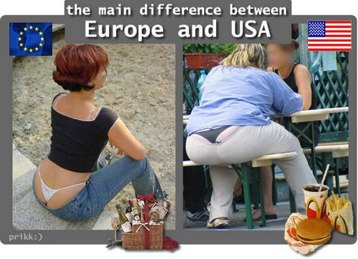 10 Europe Vs USA Differences That Will Make You LOL-08