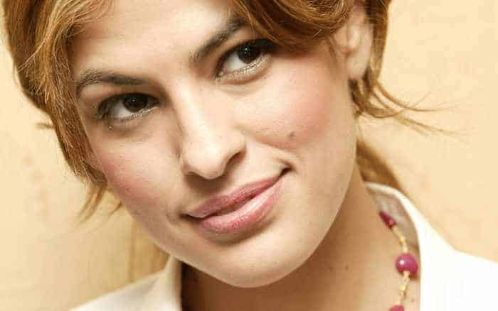 13 Eva Mendes Funny And Beautiful Pictures -01
