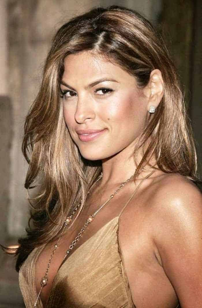 13 Eva Mendes Funny And Beautiful Pictures -03