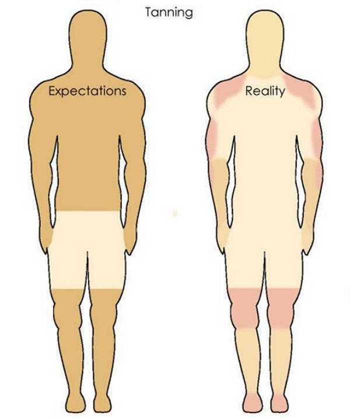 31 Perfect Expectations Vs Reality Memes-02