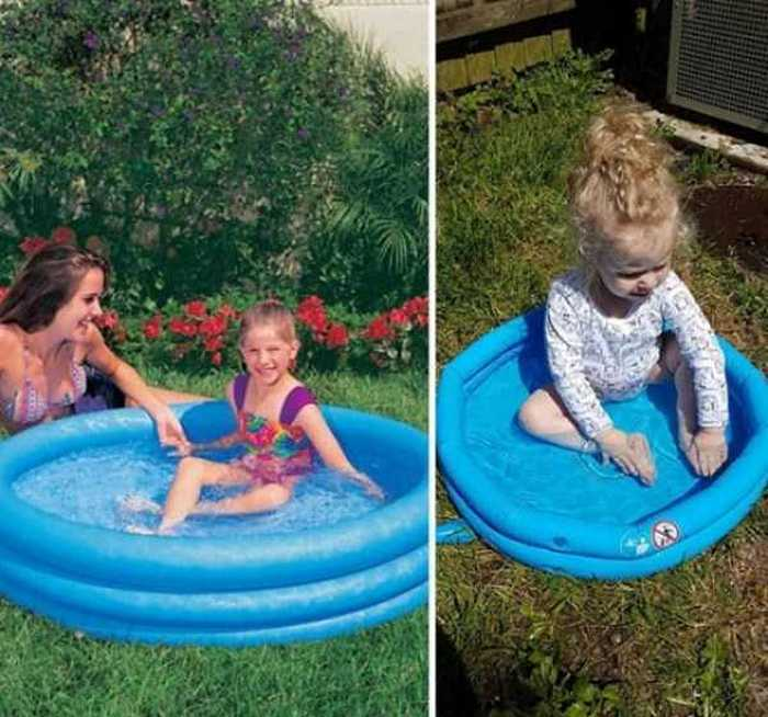 31 Perfect Expectations Vs Reality Memes-11