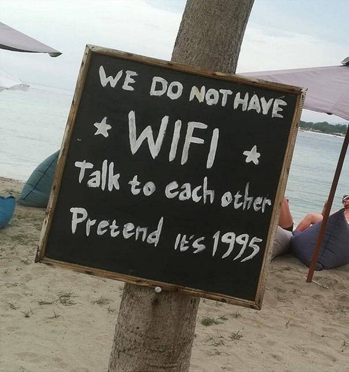 34 Funniest Beach Photos That Are Too Awkward To Handle-15