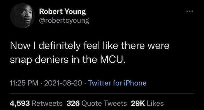 The 28 Funniest Marvel Memes Of The Day -01