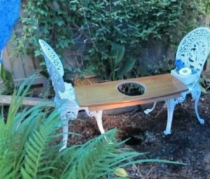 Funniest There I Fixed It And DIY Fails (42 Pics)-35