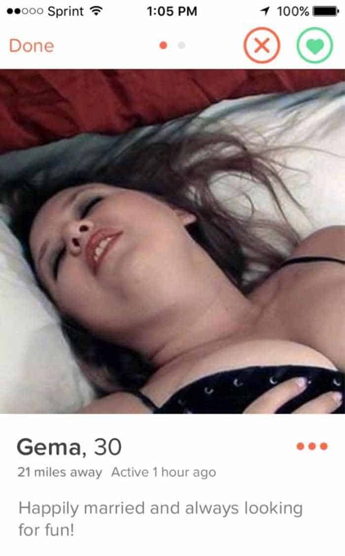 35 Tinder Profiles That Will Definitely Grab Your Attention -06