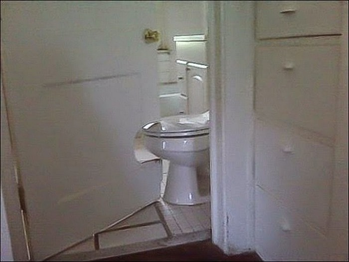 48 Architects Who Had One Job And Still Failed-02