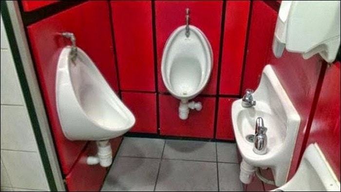 48 Architects Who Had One Job And Still Failed-06