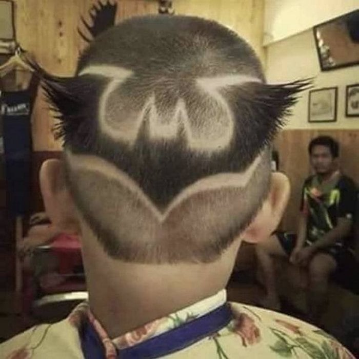 Funny Bad Haircuts That People Have Actually Gotten (32 Photos)-02