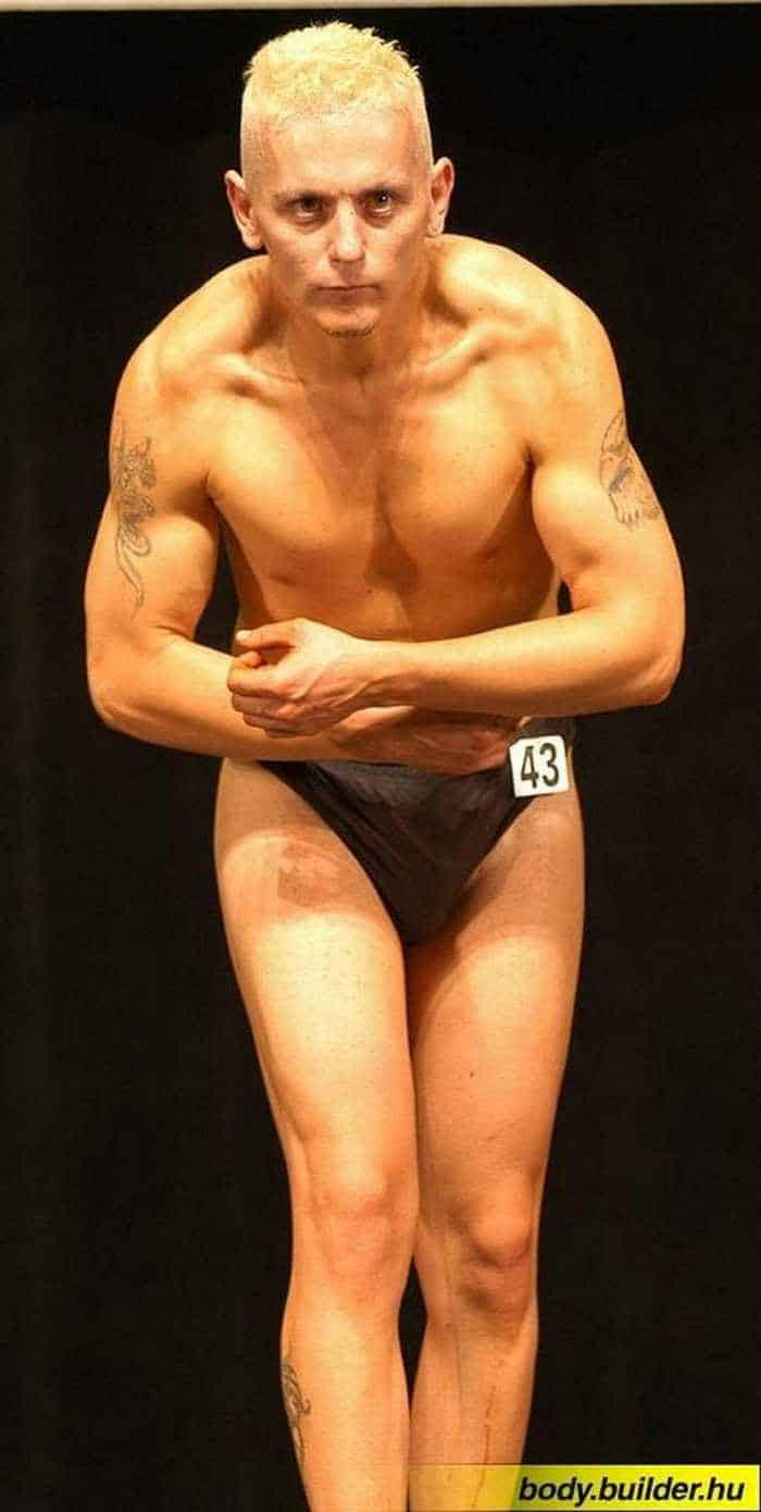 Epic Fail Funny Bodybuilder of The Day - 5 Pics-05