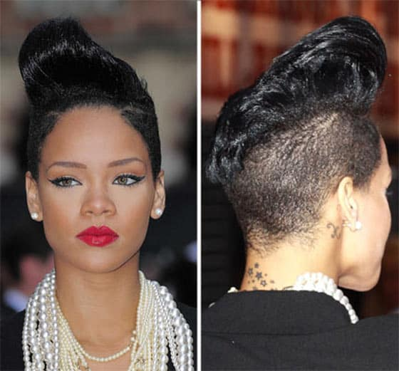 33 Epic Fail Pictures of Celebs Who Shaved Their Heads -01
