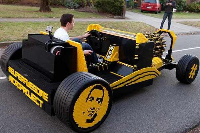 funny-custom-cars-14